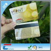 best selling preprint plastic card