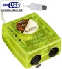 direct manufacturers SL2048FC SUNLITE DMX controller software