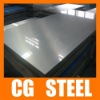 5083 H111 Aluminium Alloy Sheet