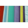 [Super Deal] Viscose / Spandex (Lycra) Fabric