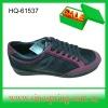 2013 New Design Casual Shoe