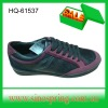 2013 New Design Casual Shoe