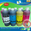 2012 Winnerjet Best Selling Sublimation Ink For Epson Printer