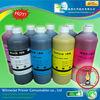2012 Winnerjet Best Selling Sublimation Ink For Epson Printer