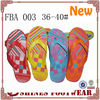 2013 Cheaper EVA flip flop for ladies