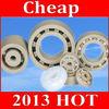 Japan NSK Ceramic v Groove Ball Bearings 608 Dimensions