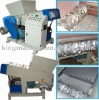 plastic crusher/ plastic bottle crusher
