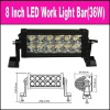 Guang zhou wholesale led light bar 36w