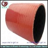 turbo kits silicone hose