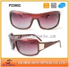2012 new style fashion promotion sunglasses