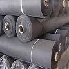 Black Wire Cloth