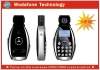 new mobile phone 2012 The world's first Popular sports M ercedes B enz car phone key phone,Personality Fashion mobile phone