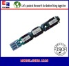 Inida BSNL Type 1 16KHz Metering pulse ADSL MDF SPLITTER