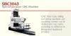 SBC3043 Special-purpose CNC Machine