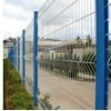 good quality and beautiful Wire Mesh Fence(factory,low price)