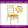 tiffany Economical Modern Topchina Metal chair