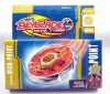 beyblade Rapidity metal fusion battle Top SINGLE BB59 SUPER PHOENIX 135MS