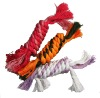 Cotton Rope Pet Toy For Dogs