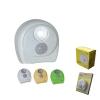 kitchen cabinets sensor light