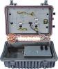 1GHz outdoor Bi-directional catv amplifier catv trunk amplifier