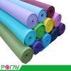 "3mm - 5mm Light Sticky Yoga Mat (24"" x 68"" / 72"")"