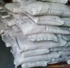 Sodium chlorate