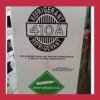 DONG YUE brand refrigerant gas R410a
