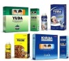 Herbal hair loss treatment,OEM manufacturer,stop hair loss within 5days,best quality,competitive price