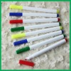 Nontoxic Colored Marker Pen