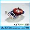 Graphic card Geforce 9500GT 1GB