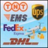 Speedy express logistis service