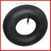 wheelbarrow inner tube2.50-14