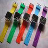 colorful led watches best holiday gifts