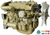 Generator set power range 20 to 315 kw