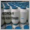 Emulsifier AEO+3/+9EO; Fatty Alcohol Ethoxylate