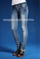 Awsome skinny jeans/ Skinny Jeans for stylish girls top trousers TB-0149