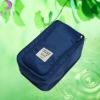 Waterproof Nylon Travel Shoes Bag