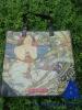 pp laminated non woven bag (NWB-08)