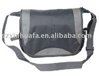 (XHF-SHOULDER-012) men's messenger shoulder bag