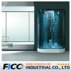Fasion design, jacuzzi steam room FC-109