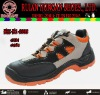 rhino safety shoe HSS-H1-0993