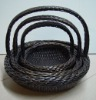 [HOT SALE]delicate willow basket for sale