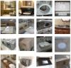 Bathroom Countertops