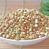 green buckwheat kernel