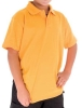 Children's polo t shirt