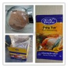 Fish Flavor Bouillon Powder/ Seasoning Spices