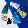 Hot Offer Satin Bag