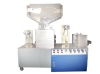 ML32A I-Shape Tetra-pack  Straw Auto Packing Machine
