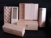 Wood box/Wooden case/Wooden Wine Box