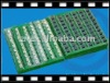 Sell toner chip for Xerox (Phaser-3450B)